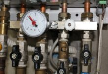 Photo of The Importance of Servicing Your Boiler