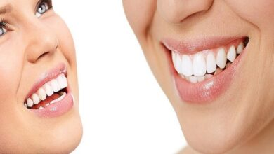 Photo of 6 Commonly Used Cosmetic Dental Procedures