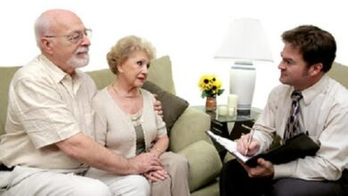 Photo of 6 Reasons When You Should Seek Psychologist Therapy