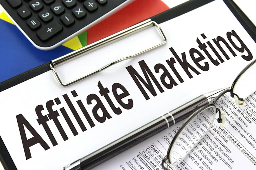 Photo of Making the Most Out of Affiliate Marketing To Become Successful