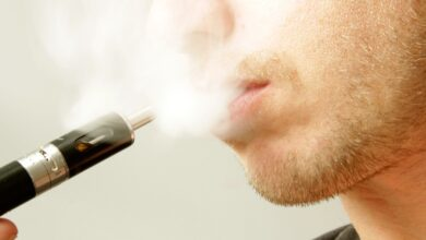 Photo of Have You Ever Wondered Why E-Cigarettes Have Become So Popular?