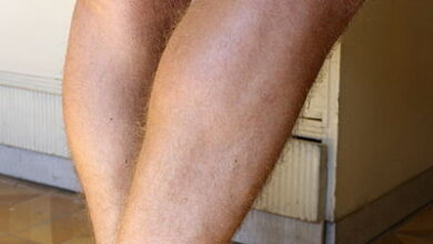 Photo of Top 6 Leg Health Habits to Improve Leg Circulation