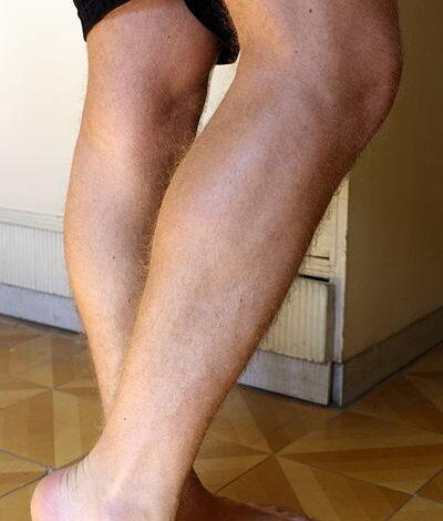 Photo of Top 6 Leg Health Habits to Improve Leg Circulation