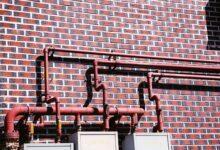 Photo of Steps to Follow When Hiring a Particular Dallas Plumbing Company