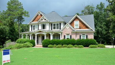 Photo of What You Need To Consider To Sell A House Fast.