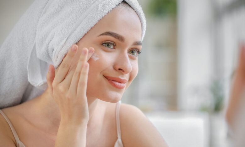 Photo of Improve Your Skin Health and Appearance with Highly Experienced