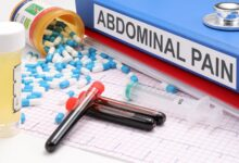 Photo of Tips to Help Obtain Long-lasting Relief From Abdominal Pain
