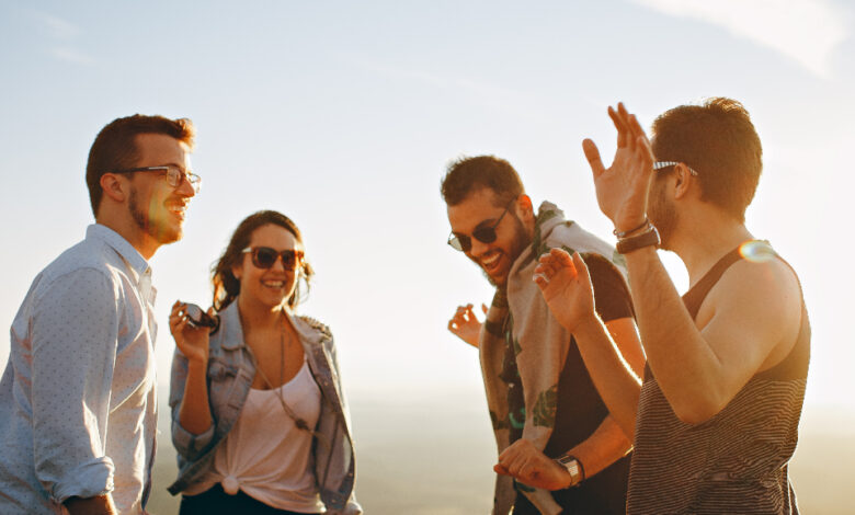 Photo of Here Is Why Group Travel Incentives Can Boost Your Business