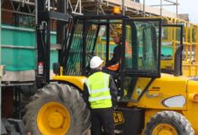Photo of How to Choose a Trusted Provider of Equipment Hire