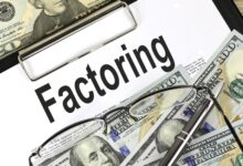 Photo of Why Factoring and Not Acquire a Bank Loan?