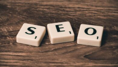 Photo of Three Crucial SEO Ranking Factors That You Need to Know