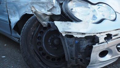 Photo of Finding a Specialist Local Car Accident Attorney