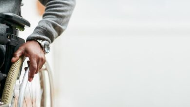 Photo of What should you know about your Disability Insurance Company?