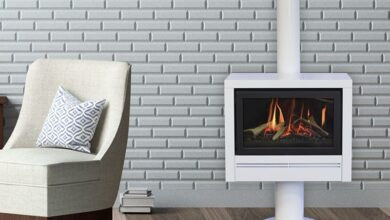 Photo of Electric vs. Gas Heaters – Which Are Best?