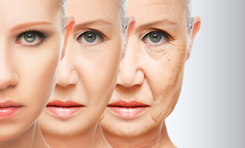Photo of Reclaiming Your Youthful-Looking Skin and Confidence Through Mini Face Lift