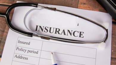 Photo of 4 Quick (And Important) Facts About Prostate Cancer Insurance You Need To Know!