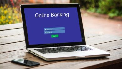 Photo of 6 things you can do with your online banking app