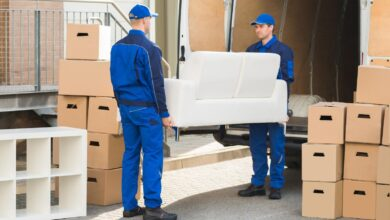 Photo of Get to know your removalists