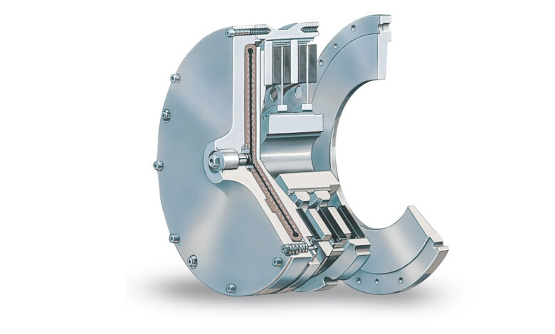 Photo of Why Are Low Inertia Clutches Best Suited for High Cyclic Applications?