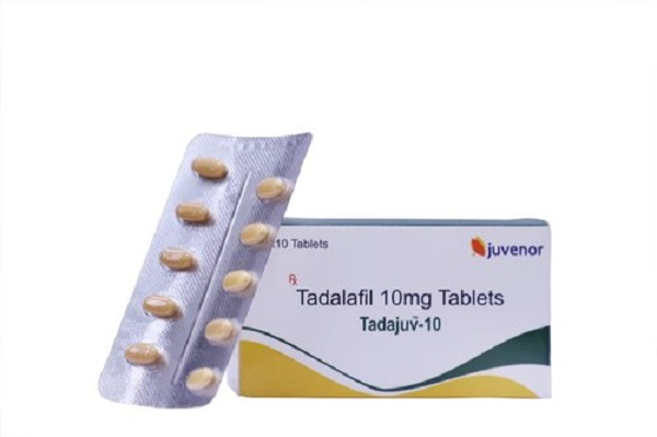 Photo of Things You Should Know Before Using Tadanafil