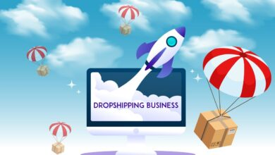 Photo of The Right and Sure Path to Dropshipping Business