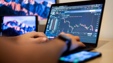 Photo of Best Forex Trading Platform: How to Choose?
