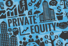 Photo of 6 Reasons Why You Should Invest In Private Equity
