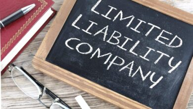 Photo of Top Benefits Of Forming A Limited Liability Company [LLC]