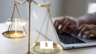 Photo of Subscribing to Online Legal Advice Services for Your Business