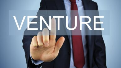 Photo of What You Need to Know About Venture Debt