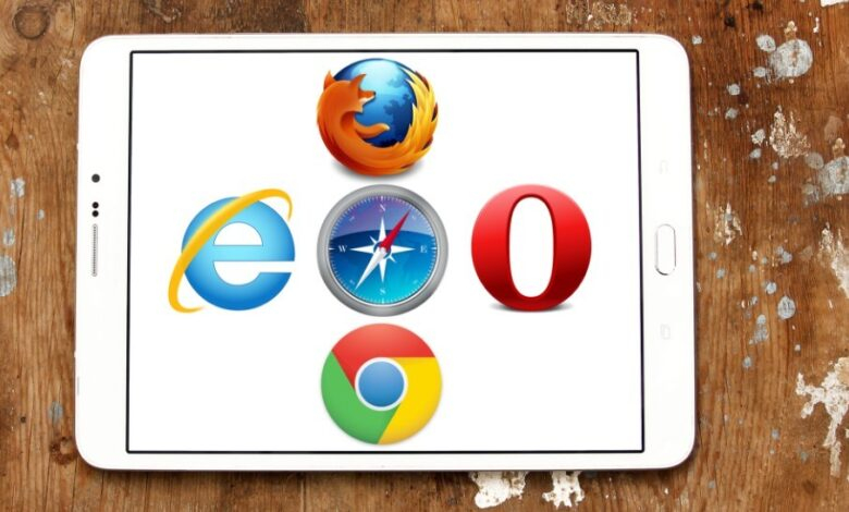 Photo of Know More About How Browser Plugins Can Be Useful To Speed Up Internet