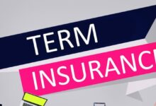 Photo of Myths About Buying Term Plan Online