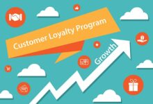 Photo of How to Create the Best Customer Loyalty Programs