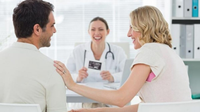 Photo of Why You Should Visit a Fertility Clinic