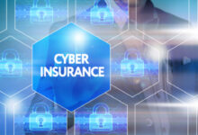 Photo of The Ultimate Guide to Web Security Insurance