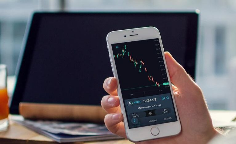 Photo of Forex Trading: eToro and how effective it is!