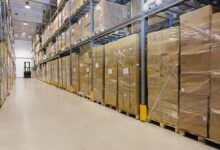 Photo of Crucial Elements of Packaging for Safe Products Delivery